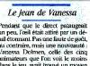 parisien_jeanvd